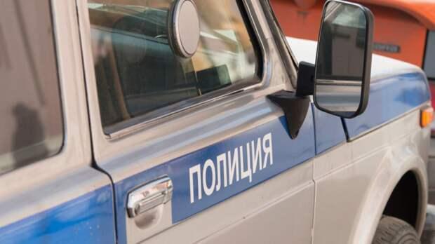 Два человека погибли при посещении тату-салона в Петербурге