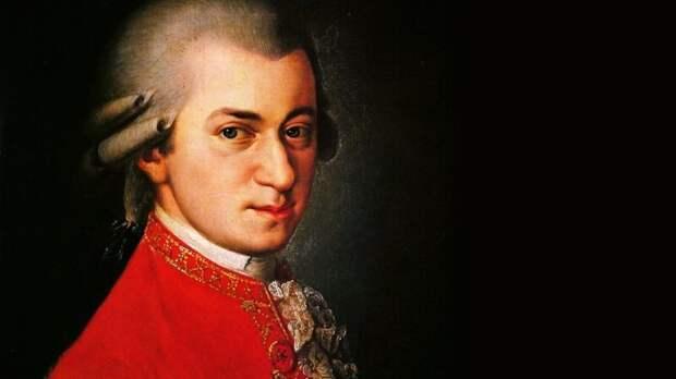 Месть Гайдна, шутки Баха, нетерпимость Бетховена знаменитости, история, музыканты