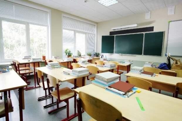 В Смоленске возбуждено дело после нападения сына учительницы на школьника