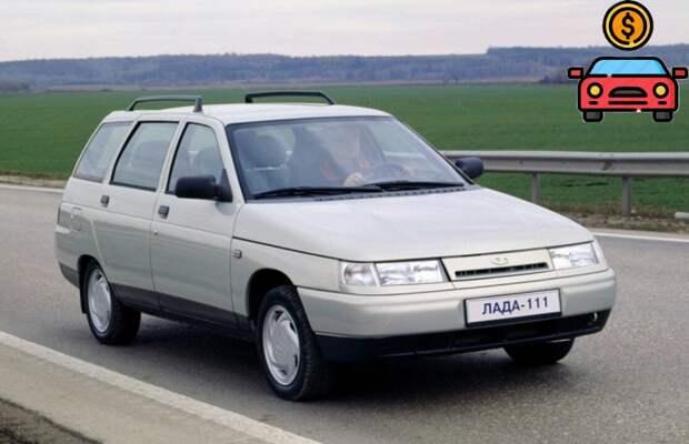 Какие автомобили в собственности министра финансов России. На чем ездит Антон Силуанов.