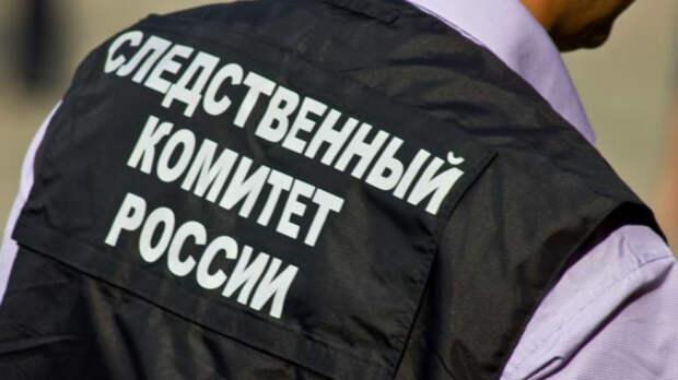 Вандалы разгромили памятник героям войны в Томской области