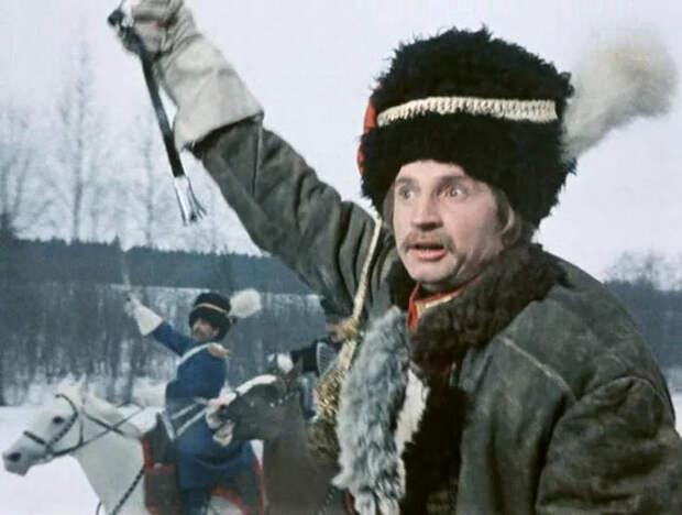 Как сложилась судьба актера из фильма «Весна на Заречной улице». Валентин Брылеев