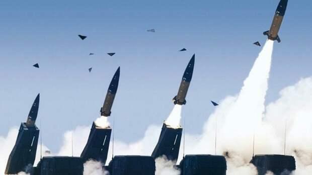 """Спецпредставитель США потребовал, чтобы Россия убрала из Европы """"нарушающие ДРСМД"""" ракеты"""