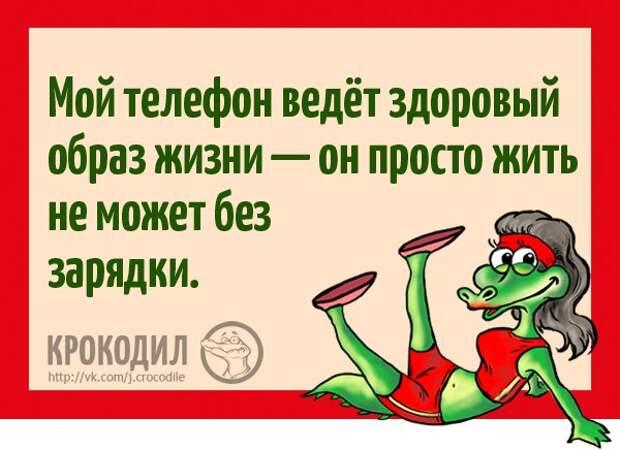 https://pp.vk.me/c636321/v636321596/22db2/vNgLoW4dsqU.jpg
