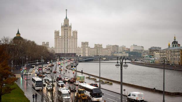 Политолог Бышок считает, что США не решатся на прорывные действия против России