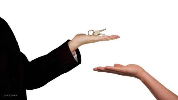 Эксперт назвал самый рентабельный тип первичной недвижимости