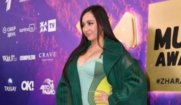 «Она просто поет про русских женщин?»: Манижа раскрыла причины популярности песни для «Евровидения»