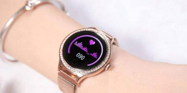 Как выбрать женские наручные часы: 7 основных аспектов