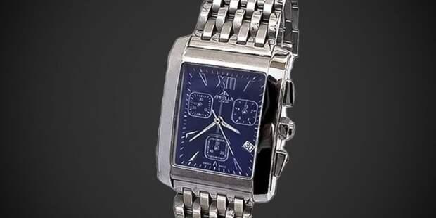 Швейцарские часы «Appella» — топ 3 модели на каждый день с сапфировым стеклом