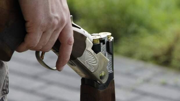 Подражатель казанского стрелка в Приамурье сорвал занятия в школе