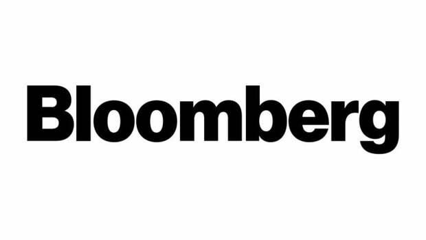 Bloomberg: общее состояние 25 богатейших семей мира достигло 1,7 трлн долларов