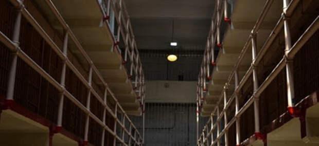 Вся изнанка политики США: Тэрада остается пленником американской тюрьмы