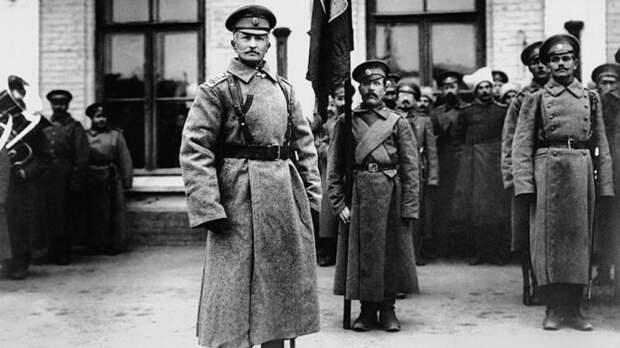 История Первой мировой: что такое Брусиловский прорыв?