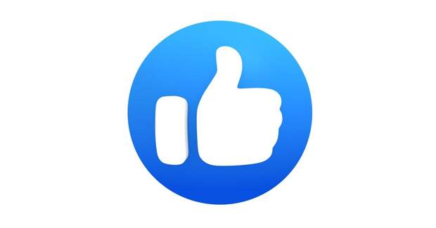 Facebook сохранит программу поддержки медиа