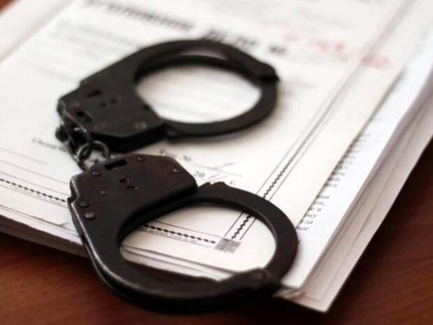 Возбуждено уголовное дело против подростка из Благовещенска, грозившего повторить трагедию в Казани