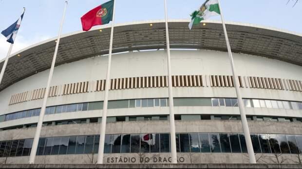 Финал Лиги чемпионов сезона-2020/2021 перенесен из Турции в Португалию