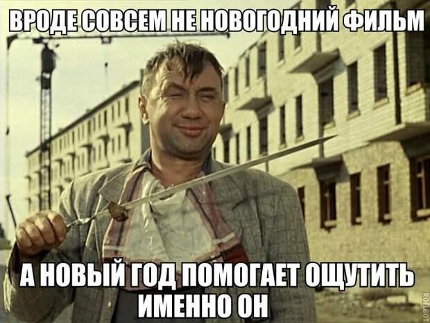 U8Z_403U7wk