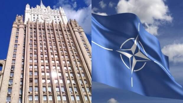Москва останется в выигрыше после скандала вокруг чешской АЭС