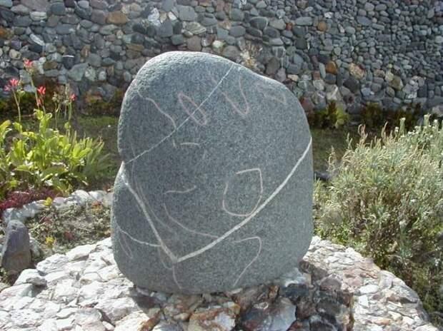 Элиас Сотомайор, артефакты