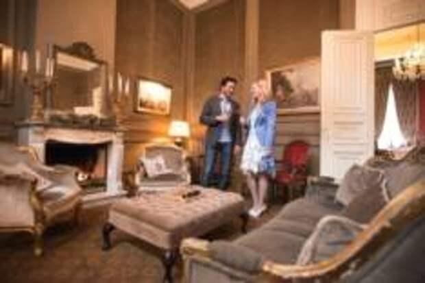 Как бесплатно получить более дорогой и комфортный номер в отеле