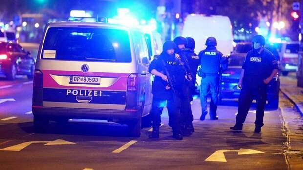 Жертвами нападения в Венестали несколько человек