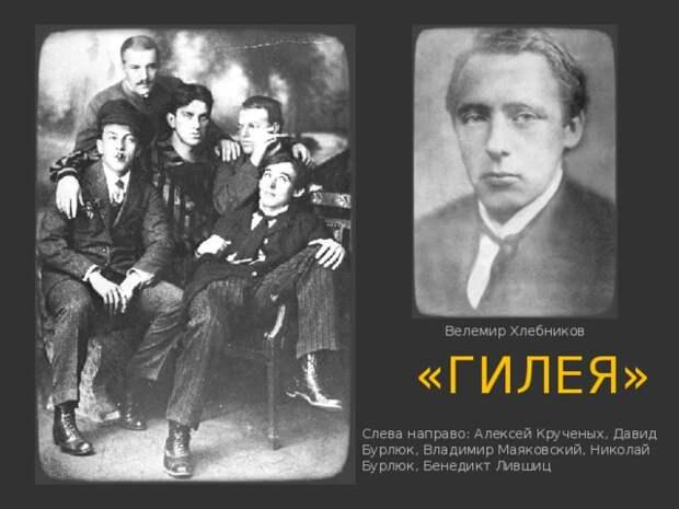 фото с сайта demo.multiurok.ru