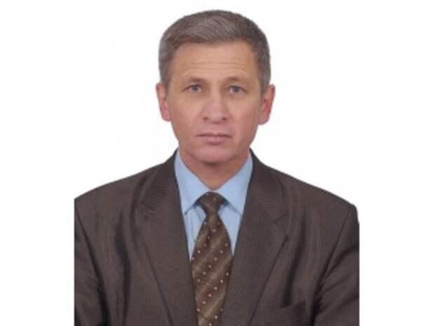 Депутат о выборах главы Заксобрания: «Когда один человек - это уже не выборы»