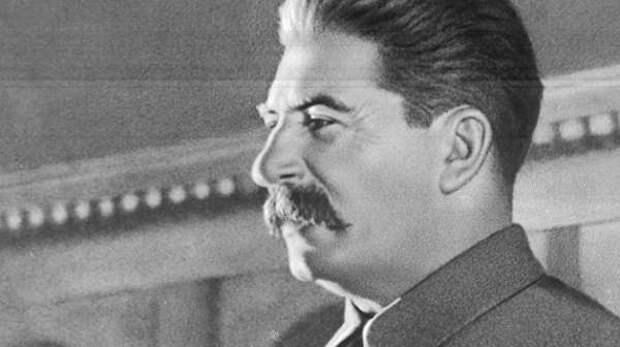 Загадка генерала Власика. Почему не раскрыта тайна смерти Сталина