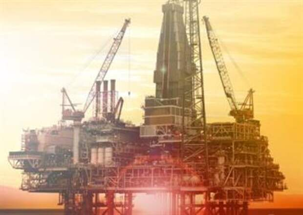 Нефтяной сектор