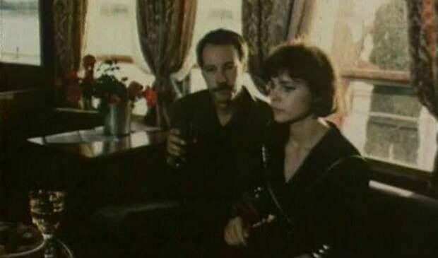 9. «А спать с чужой женой, хорошо?!», 1992 90-е, актеры, актрисы, фильмы