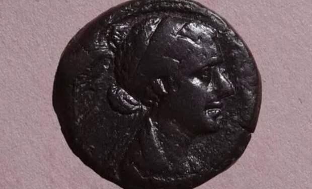 Тайна Египта раскрыта: «разоблачена» реальная внешность Клеопатры