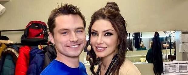 Адвокат Мальковой назвал размер алиментов многодетного мужа Макеевой