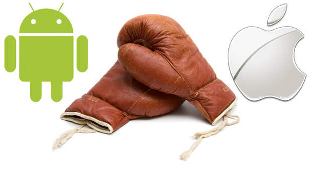 ios-vs-android-war-1
