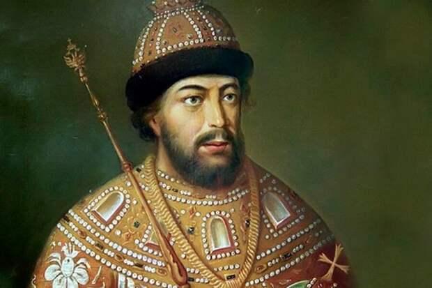 Последние из рода: противостояние Фёдора Годунова и Лжедмитрия I