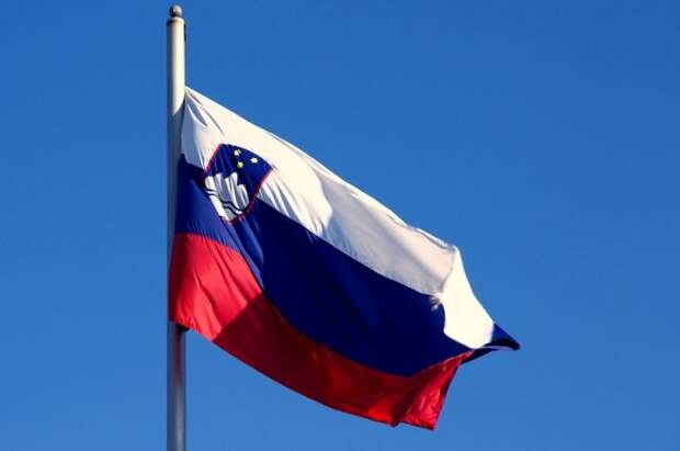 В Словении с 28 апреля начнут признавать тесты на коронавирус из России