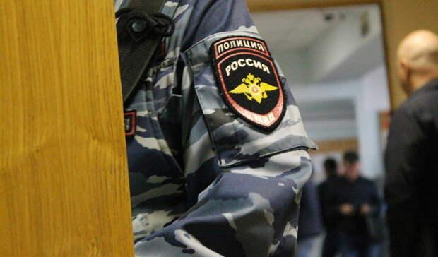 Полиция задержала соратника Навального вВолгограде поделу онаркотиках