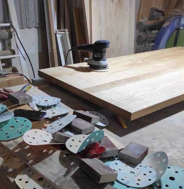 Сколько стоит открыть свой цех по производству мебели