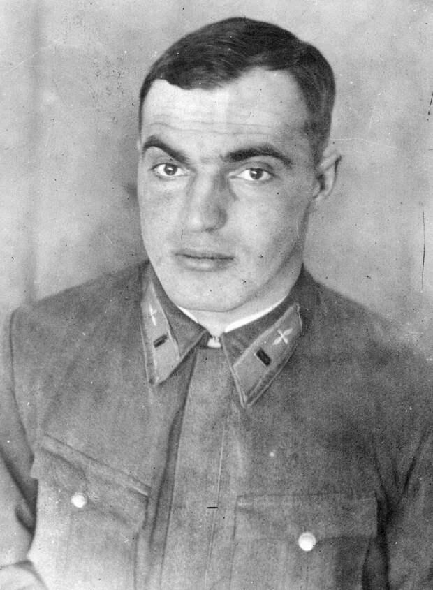 Точков Н.В.