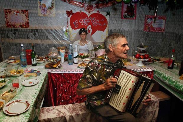 Derevnya-Bobrovka-v-fotografiyah-Alekseya-Malgavko 45