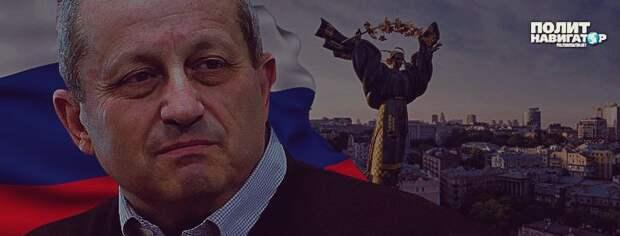 Кедми: Первый самолёт НАТО над Крымом будет сразу же сбит
