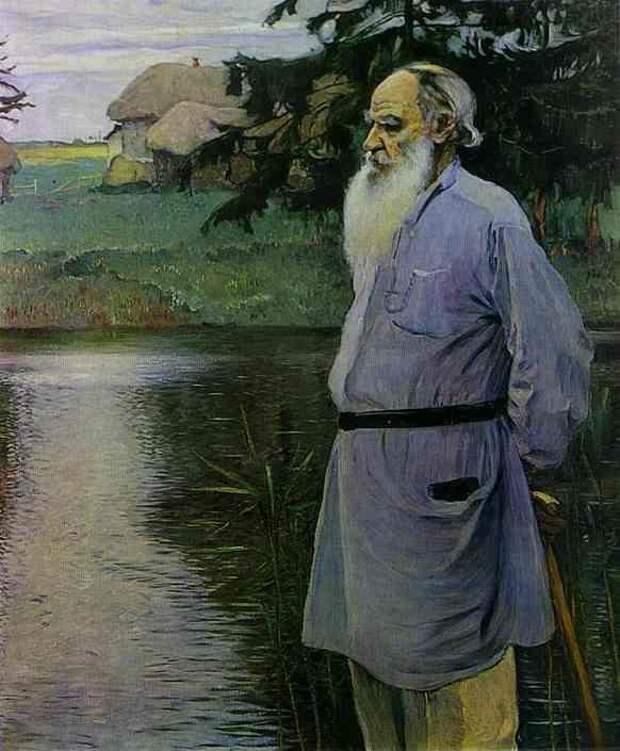 ЗНАКОМИМСЯ ИЛЬ ВСПОМИНАЕМ. Анна Каренина Толстого