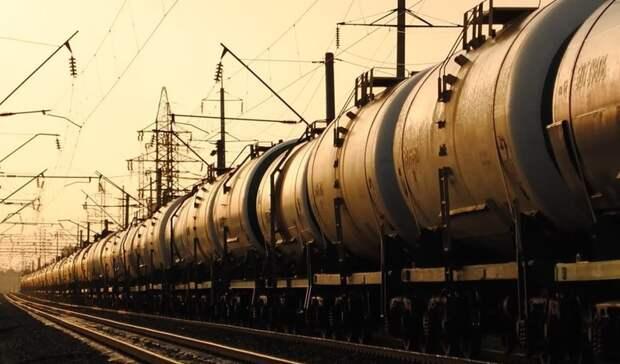 Минэнерго может запретить экспорт бензина при сохранении высоких биржевых цен