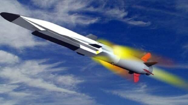 США нечего противопоставить российской ракете «Циркон»