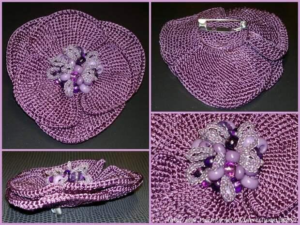 crochet_flower_8b (640x480, 391Kb)