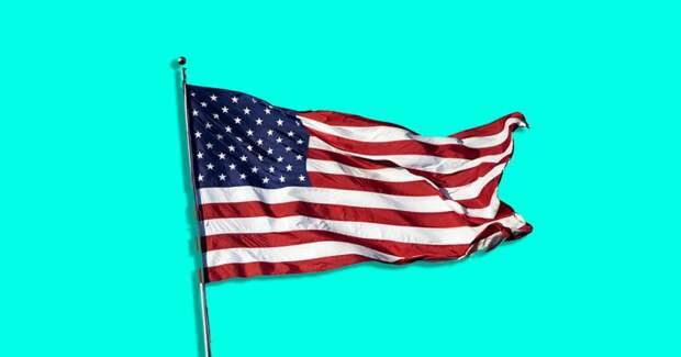 ⚡ США вышли на первое место по заболеваемости коронавирусом