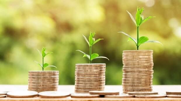 Экономист Смирнов рассказал об эффективных способах накопления денег