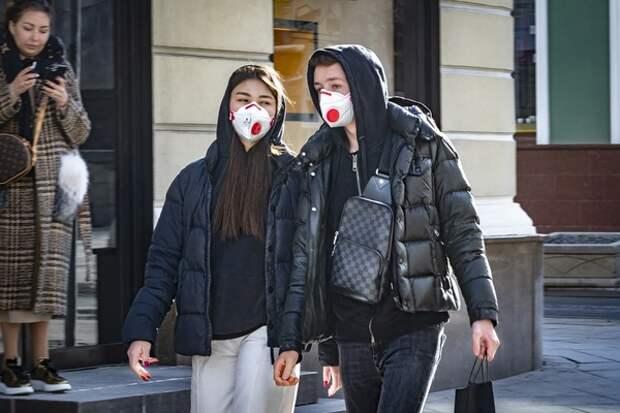 Карантином уже не задушить: почему в Китай коронавирус, в отличие от других стран, не вернулся