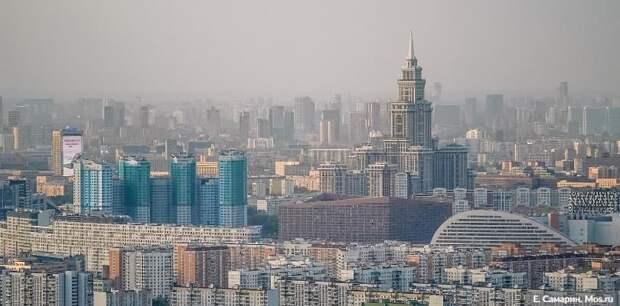 Сергунина: 9,7 тыс компаний Москвы воспользовались программой льготного кредитования. Фото: Е.Самарин, mos.ru