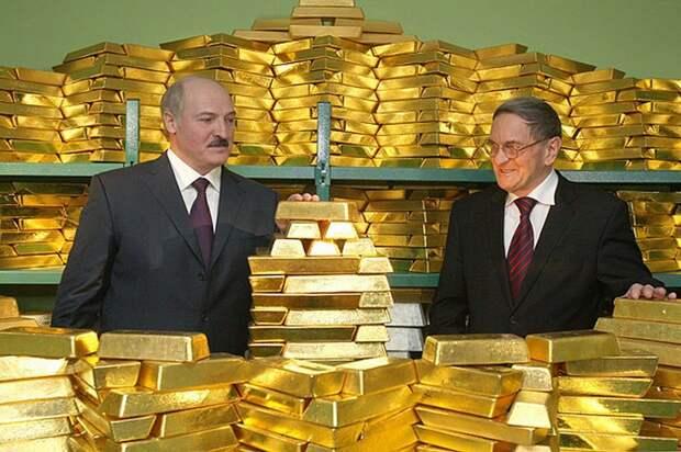 Лосев оценил, что ждет экономику Беларуси в случае разрыва отношений с РФ