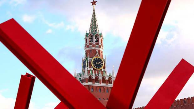 """России достались """"грехи"""" в наследство. Иностранный эксперт назвал цену"""